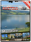 HD-Videotravelguide Mondsee (virtual packaging)